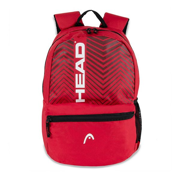 HEAD Ace Backpack