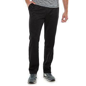 Big & Tall Tek Gear Performance Fleece Pants