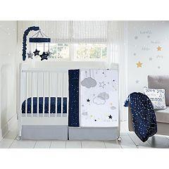 Crib Bedding Sets For Boys Kohl S