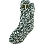Women's ZooZatz Portland Timbers Marled Socks