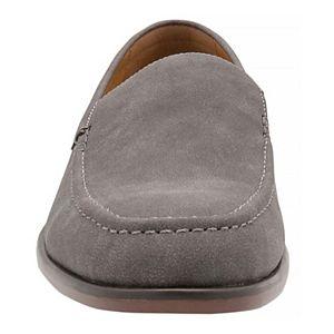 Nine West Hollis Men's Loafers