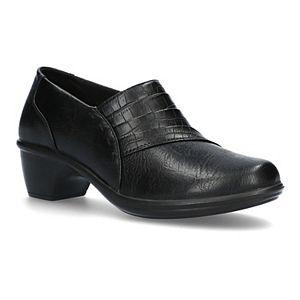 Easy Street Louisa Women's Casual Shoes