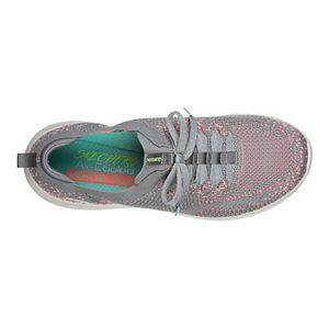 Skechers Ultra Flex Twilight Twinkle Women's Shoes