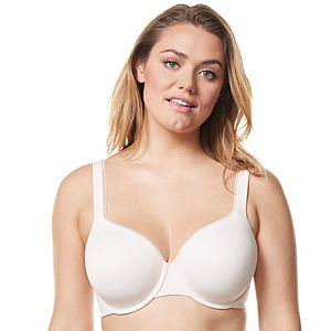 Olga® by Warner's® Cloud 9 Underwire Contour Bra GB4551A