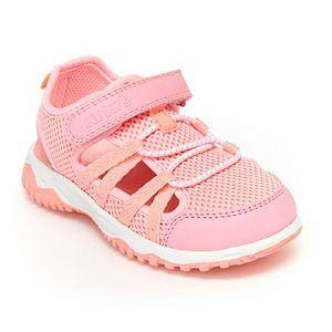 Carter's Monroe Toddler Girls' Sandals