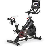 ProForm PRO TC Exercise Bike + Free $200 Kohls Cash Deals