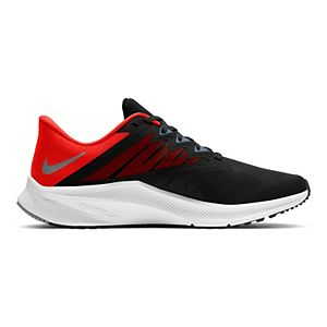 Nike Quest 3 Men's Running Shoes