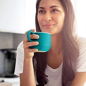 The Original Donut Shop® Regular Coffee, Medium Roast K-Cup® Pods, 24 Count