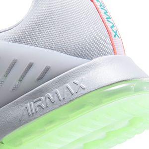 Nike Air Max Alpha 3 Men's Training Shoes