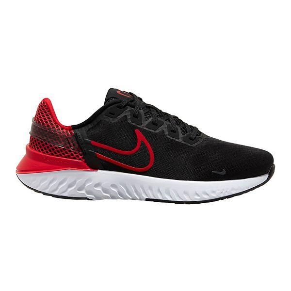 Nike Legend React 3 Men's Running Shoes