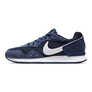 Nike Venture Runner Men's Running Shoes