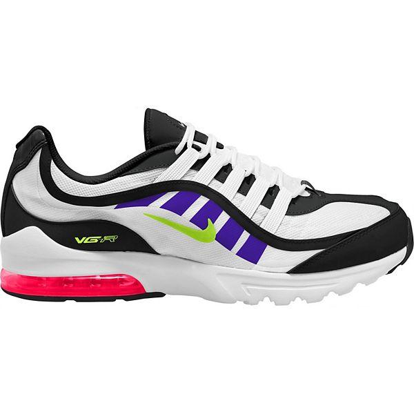 Nike Air Max VG-R Men's Running Shoes