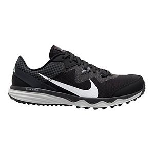 Nike Juniper Trail Men's Trail Shoes