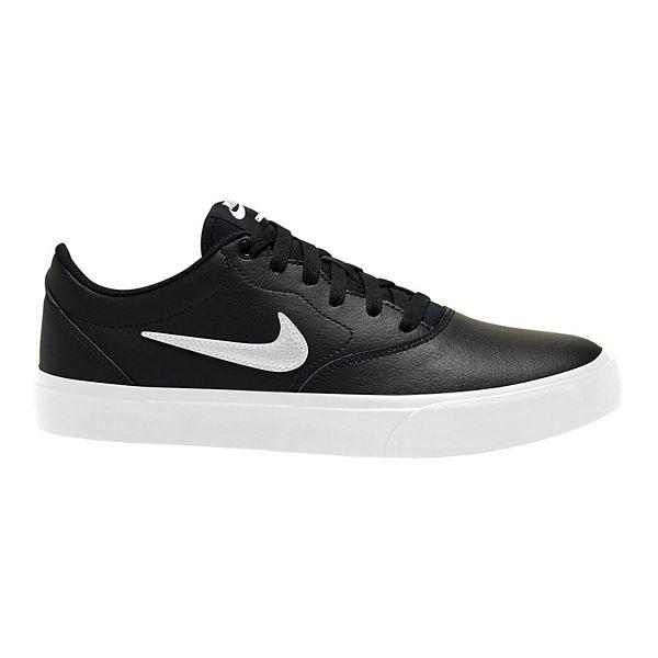 Nike SB Charge Premium Men's Skate Shoes