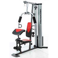 Weider Pro 6900 Home Gym System + $60 Kohls Cash Deals