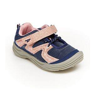 OshKosh B'gosh® Dyana Toddler Girls' Sneakers