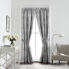 Croscill Curtains Kohl S