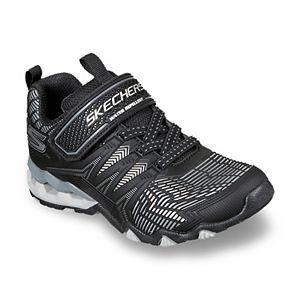 Skechers Hydro-Static Boys' Sneakers