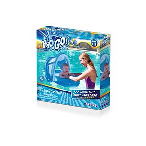 H2OGO! UV Careful Baby Care Seat