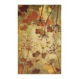 Mohawk® Home Prismatic EverStrand Autumn Branches Rug