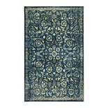 Mohawk® Home Prismatic EverStrand Baikal Rug