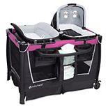 Baby Trend Retreat Nursery Center Playard