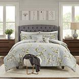 Harbor House Emma 5-piece Comforter Set