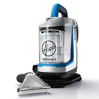 Hoover PowerDash GO Pet+ Plus Bonus Tool Deals