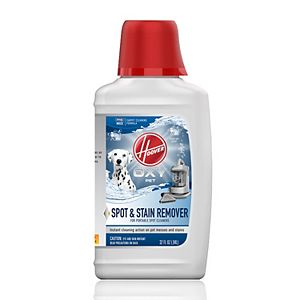 Hoover Oxy Pet Premixed Carpet Cleaning Solution 32-oz.