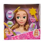 Disney Princess Basic Rapunzel Styling Head by Just Play