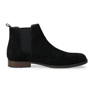 Sonoma Goods For Life® Murray Men's Chelsea Boots