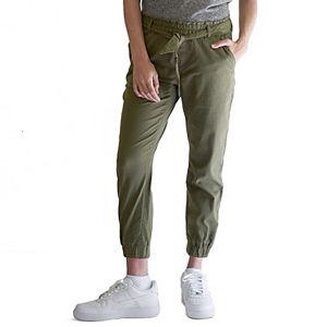 Women's Levi's® Jet Set Jogger Pants
