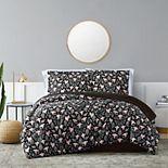 Brooklyn Loom Galinda Comforter Set with Shams
