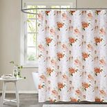 Cottage Classics Veronica Shower Curtain