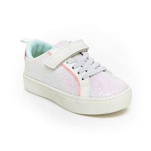 Carter's Carbrie Toddler Girls' Sneakers