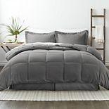 Home Collection Premium Bedding Set