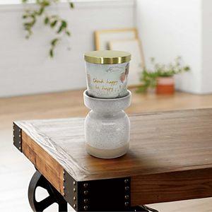 Sonoma Goods For Life® Pedestal Sleeve