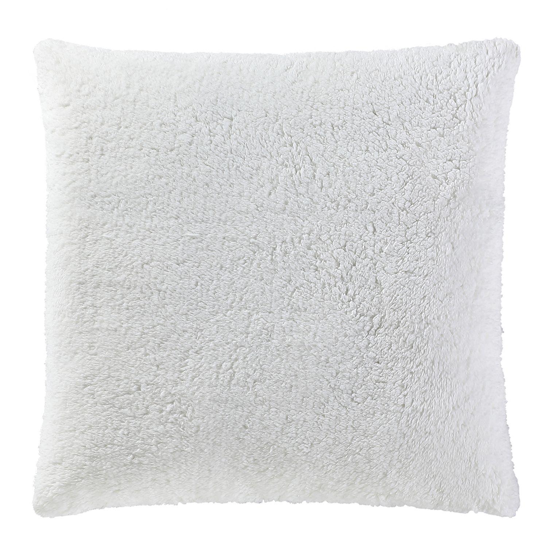 Cuddl Duds Throw Pillows Decorative Pillows Chair Pads Home Decor Kohl S