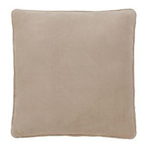 Cuddl Duds Plush Throw Pillow