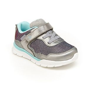 Stride Rite 360 Kyla Toddler Girls' Sneakers