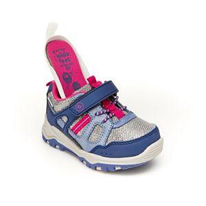 Stride Rite 360 Artin 2.0 Toddler Girls' Sneakers