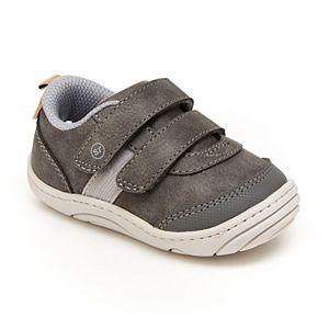 Stride Rite 360 Wilbur Toddler Boys' Sneakers