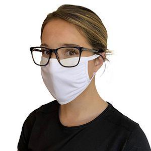 Cupid® Cloth Face Mask 3-pk.