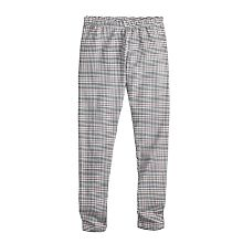 4437727_Gray_Plaid?wid=220&hei=220&op_sh