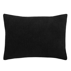 """St. Nicholas Square® """"Baby it's Cold Outside"""" Throw Pillow"""
