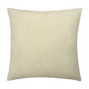 St. Nicholas Square® Santa Throw Pillow
