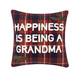 "St. Nicholas Square® Grandma ""mini"" Throw Pillow"