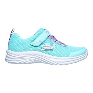 Skechers Dreamy Dancer Miss Minimalistic Girls' Sneakers