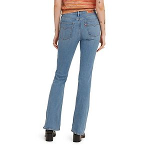 Women's Levi's® 725 High Rise Bootcut Jeans