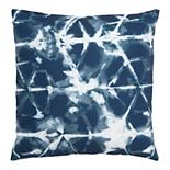 Safavieh Maven Indoor Outdoor Throw Pillow